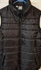 Puma Puffer Vest